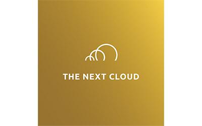 The Next Cloud