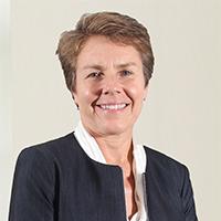 Susy Bobenrieth