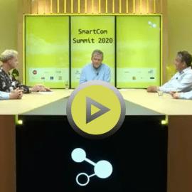 Talk Show on-demand