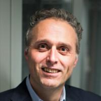 Gert-Jan Huizer