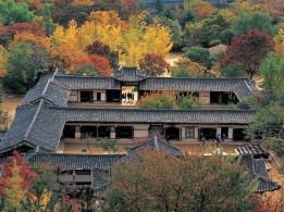 한국민속촌-54