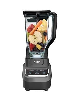 Ninja Professional Blender 1000