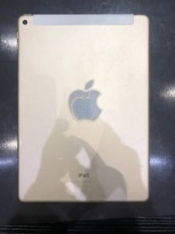 iPadAir2のバッテリー交換