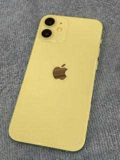 iPhone両面コーティング