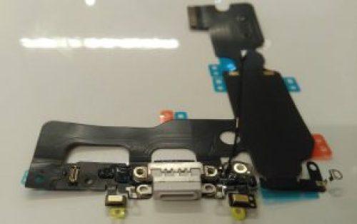 iPhoneは「ついで修理」