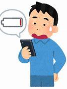 バッテリーの劣化ですぐ電源が落ちる。こんな経験はございませんか??劣化速度を遅らせる方法など様々な情報を発信しております。