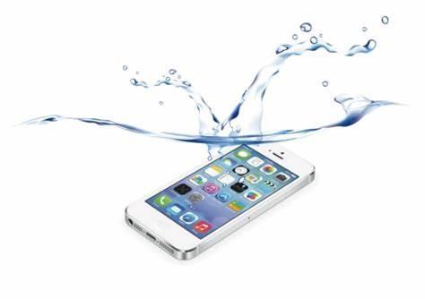 「防水シリーズ2」iPhoneの防水機能と注意点について