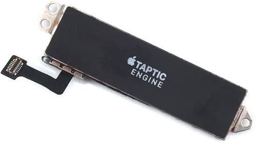 【豆知識】iPhoneにも使われている?ハプティクス技術とは