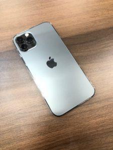iPhone保護