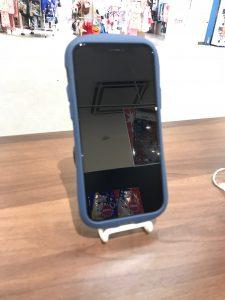 iPhone12proコーティング