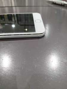 iPhone6 バッテリー 電池交換
