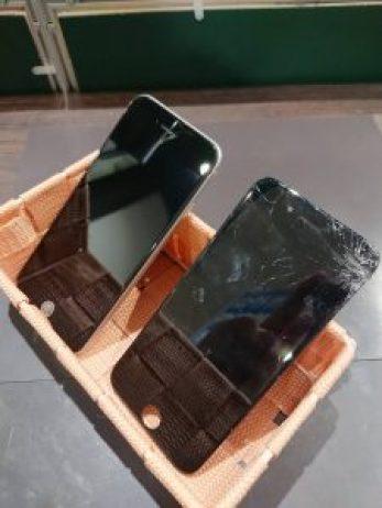 アイフォン6s 画面
