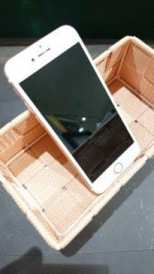ガラスコーティング iPhone7