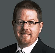 Daniel Burgwinkel