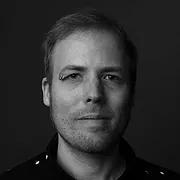 Marc Lauper