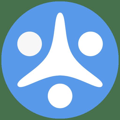 SmartCredit.io Logo