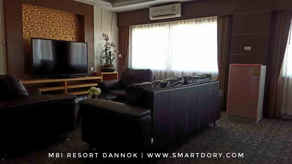 Weekend Fun Staycation MBI International Resort Dannok_Lounge