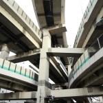 路線別シミュレーション!もう迷わない首都高速道路の走り方【各論編】