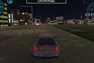 Smart Driving Games   The best driving games for free City Car Driving Simulator