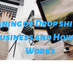 dropshippingbusiness