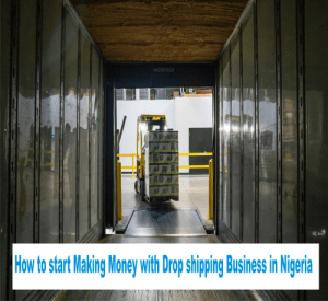 dropshippinginnigeria