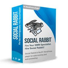 socialrabit