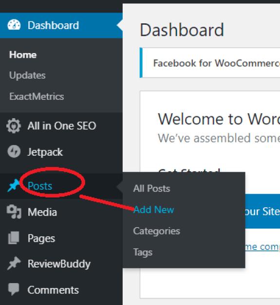 post-add-new