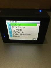 img_8961-desktop-resolution