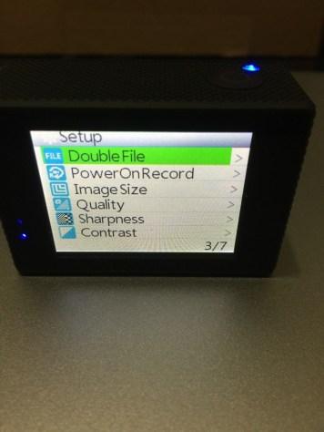 img_8963-desktop-resolution