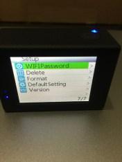 img_8967-desktop-resolution