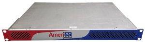 Ameritec Fortissimo NLG-AF+ Analog Network Load Generator w/ all options