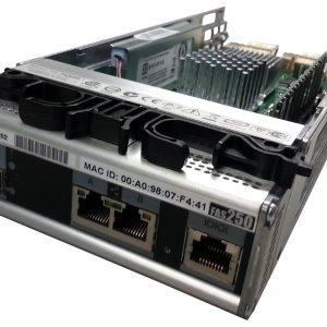 NetApp X3240B-R5 FAS250 Motherboard, With Mem,R5