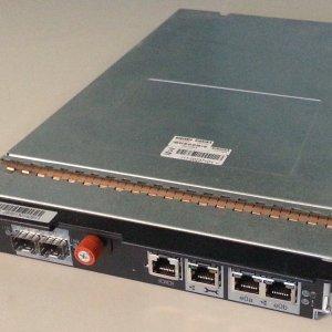 NetApp X3249A-R5 111-00237 FAS2020 Filer Module