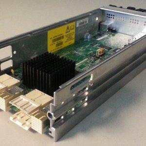 NetApp X5511A ESH2 Module w/ SFP copper connector