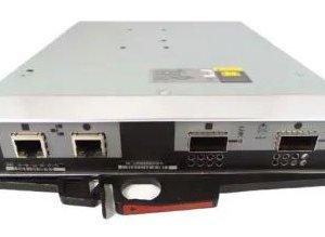 NetApp X5712A-R6 IOM3 3Gb SAS RoHS 6/6 compliant Controller Module