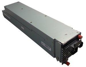 NetApp X732-R5 Power Supply STD 220VAC 1100W 6XXX Series