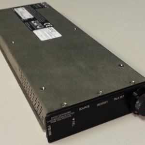 Exfo FTB-1400 Multitest Module for the FTB-300