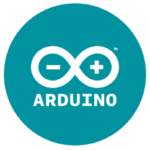 Gruppenlogo von Arduino