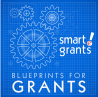 Jo Miller,GPC and leaders in the grants and fundrasing professions host Blueprints for Grants Webinars