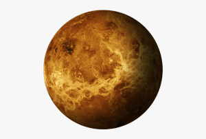 32 327614 venus planet png transparent png