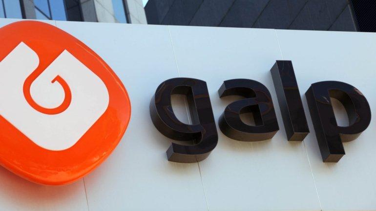 Galp investe 20 milhões de euros a cinco anos em plataforma de energia sustentável