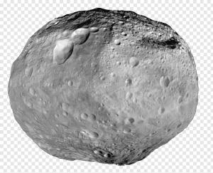 dawn nasa 4 vesta asteroid belt nasa png clip art