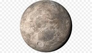 kisspng ceres dwarf planet spacepedia asteroid belt 5afec43153bf51.555907751526645809343