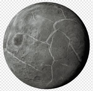 png transparent eris dwarf planet 90377 sedna makemake dwarf miscellaneous sphere rock