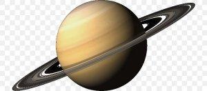saturn planet solar system earth png favpng SFnRmeBY6KGybVx0RjiKf969S