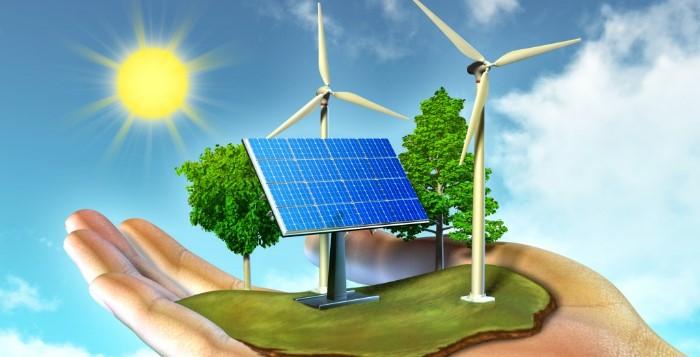 fontes de energia1