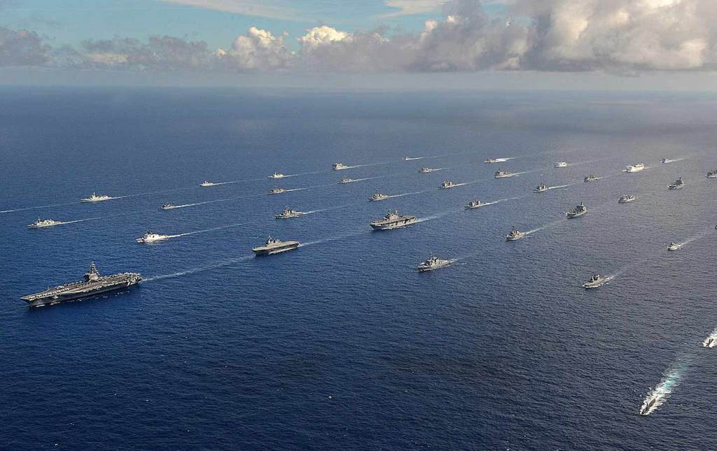USNavy PacificOcean rtr img 1