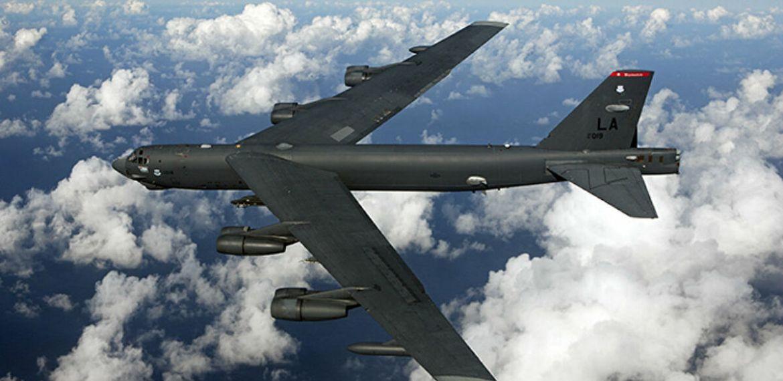 A Nuclearização da Diplomacia Americana