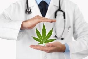 Medical Marijuana Washington mg mgMagazine