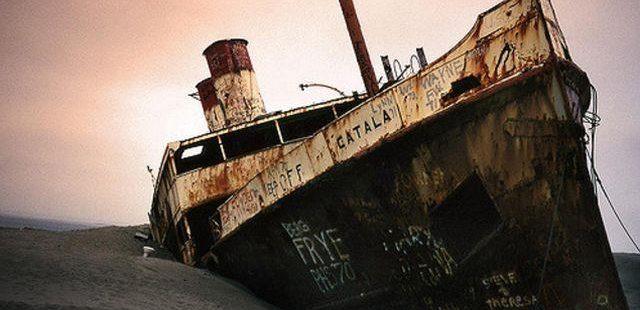 ss catala wreck ocean shores wa 1 e1596307001914 640x310 1